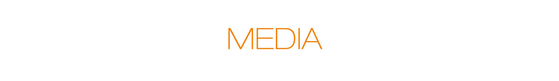 Media - 1 - Title.jpg