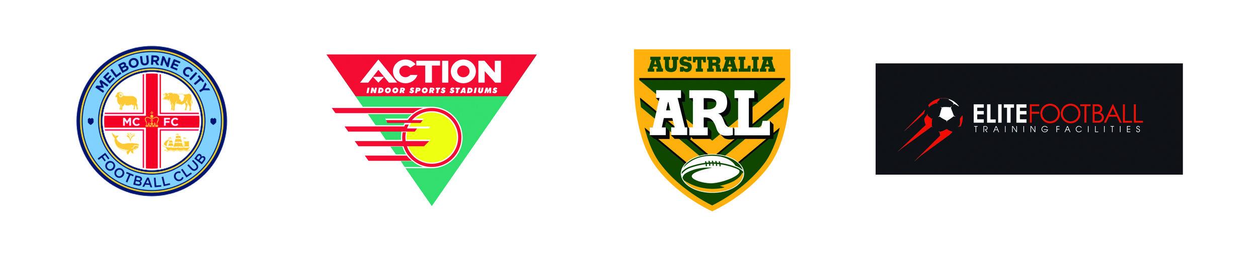 Sport - 2 - All services - new logos.jpg