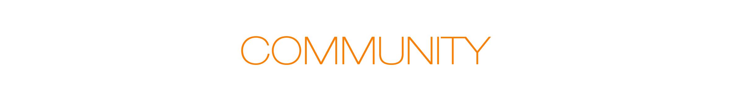 Comm - 1 - Title.jpg