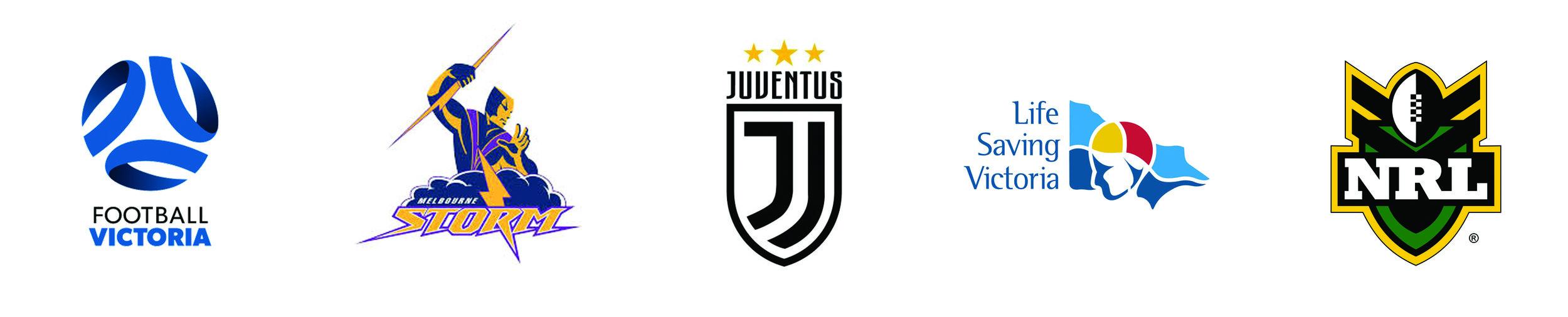 Sport - 3 - All services - new logos.jpg