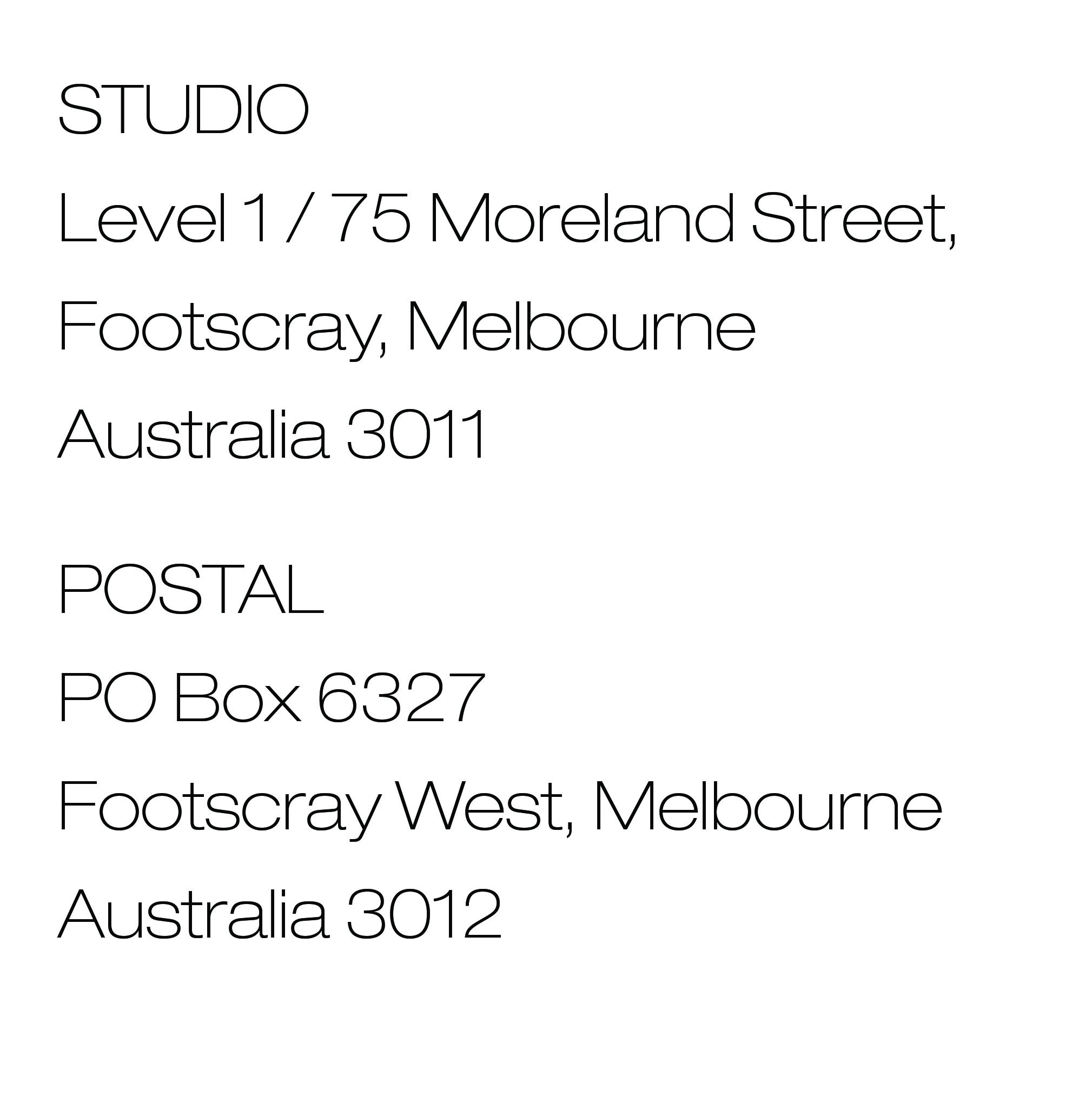 Address for website.jpg