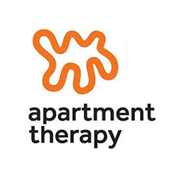 Copy of apartment therapy