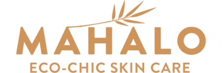 Mahalo Skin Care Review on janny: organically.