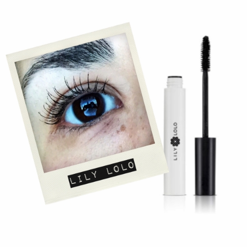 Green Beauty Mascara Guide - Lily Lolo