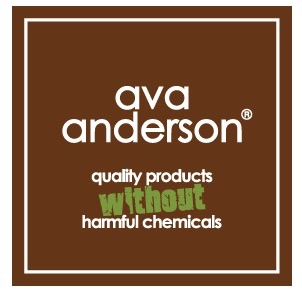 Multi-Level Marketing Companies - Proceed with Caution - janny: organically. #avaanderson #nontoxic