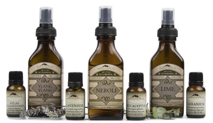 Mountain Rose Herbs Labor Day Sale | janny: organically.