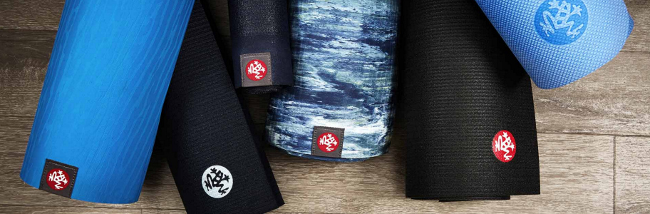 A Toxic-Free Work Out: Yoga Mats | janny: organically.