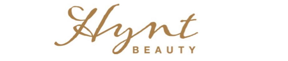 HYNT Beauty | janny: organically.