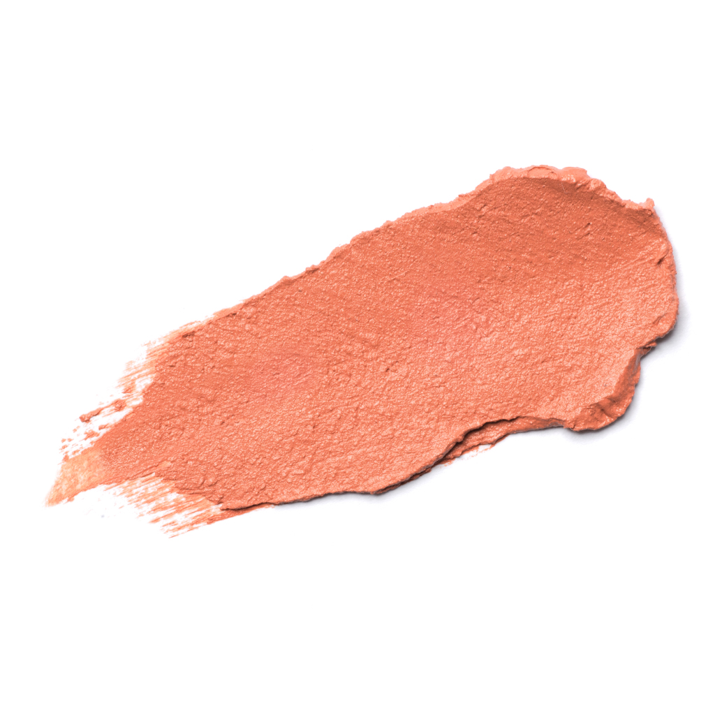 Look No Further: Products I use every day: Blush | janny: organically.