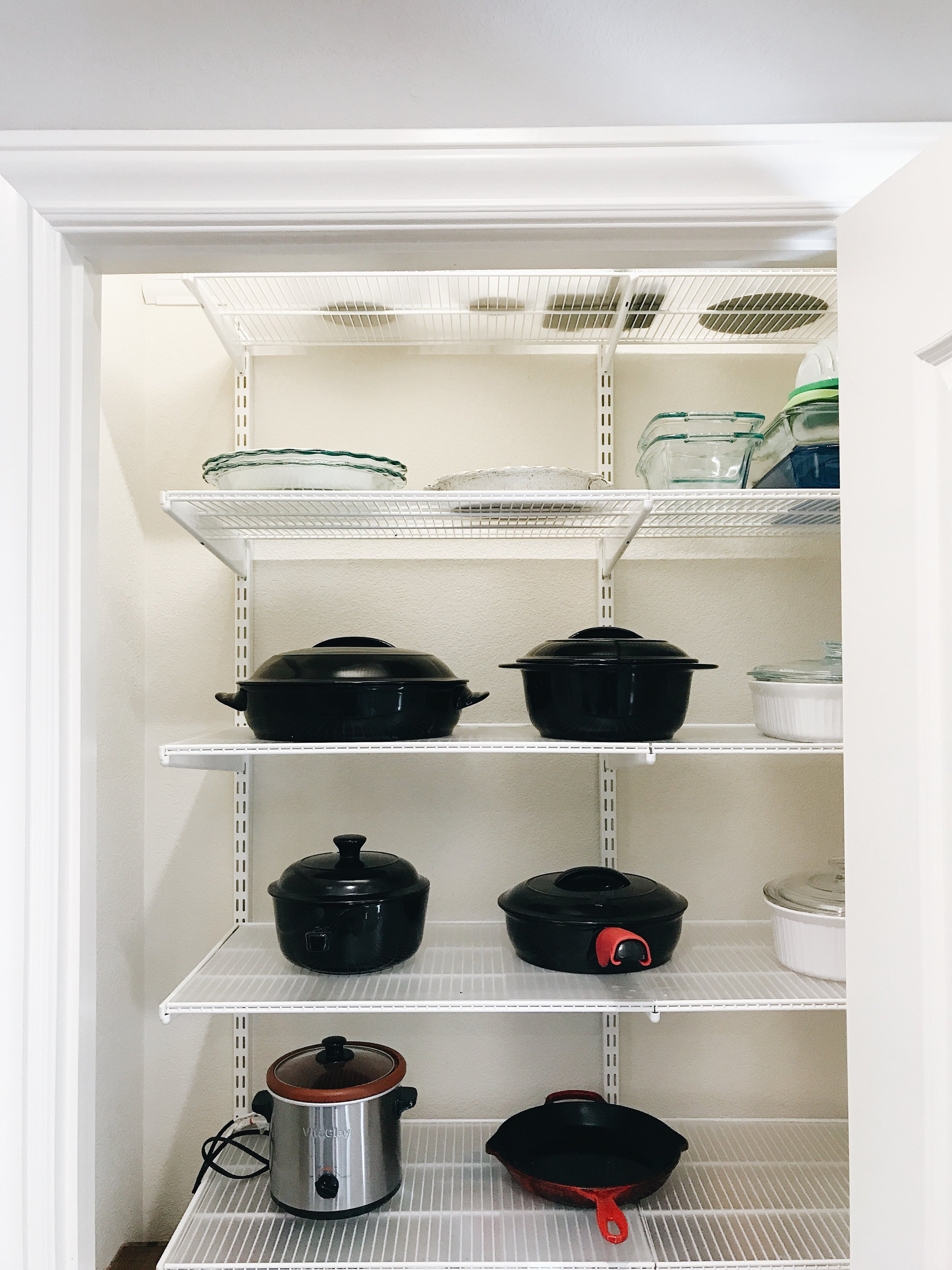 What's Cooking? Making The Switch To Nontoxic Cookware | janny: organically.