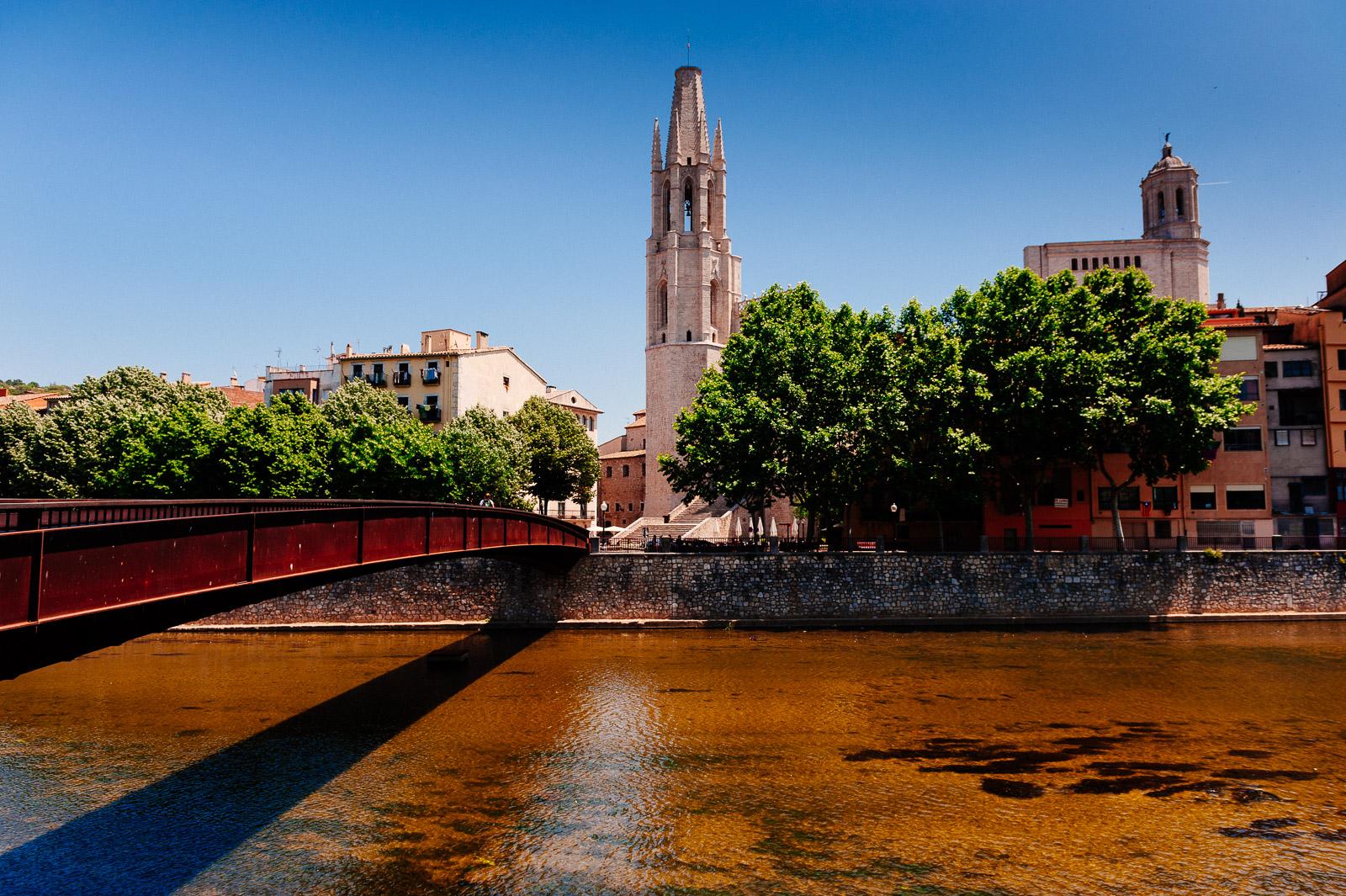 Girona-2.jpg