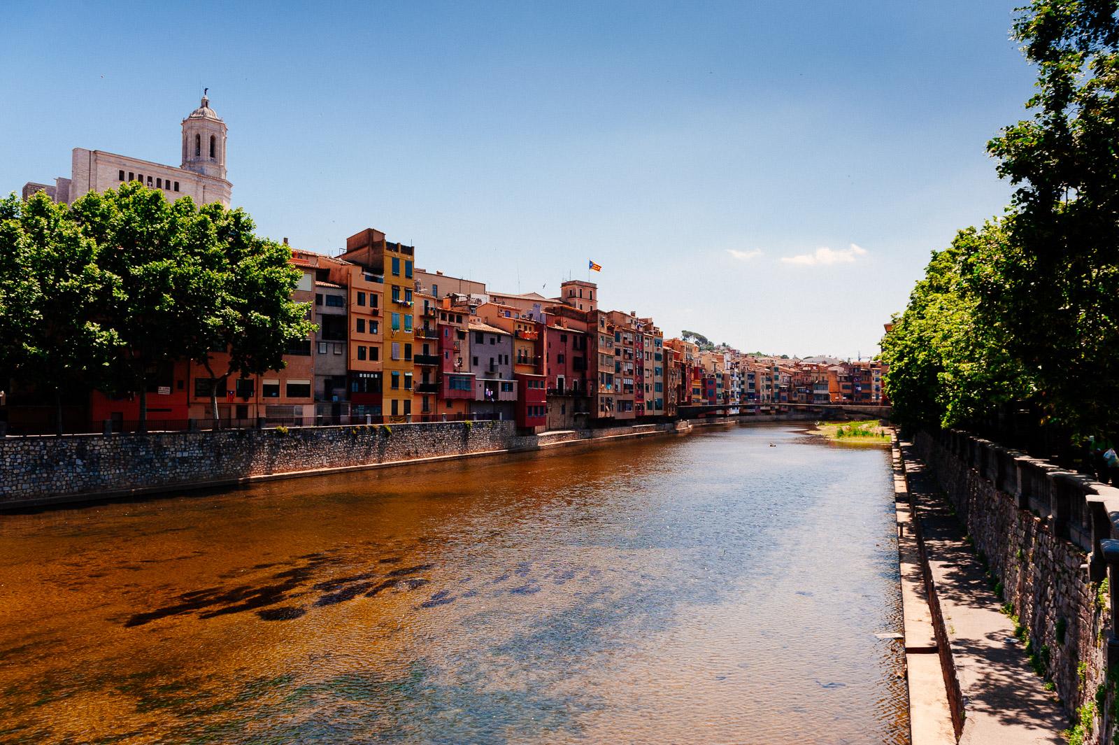 Girona-1.jpg