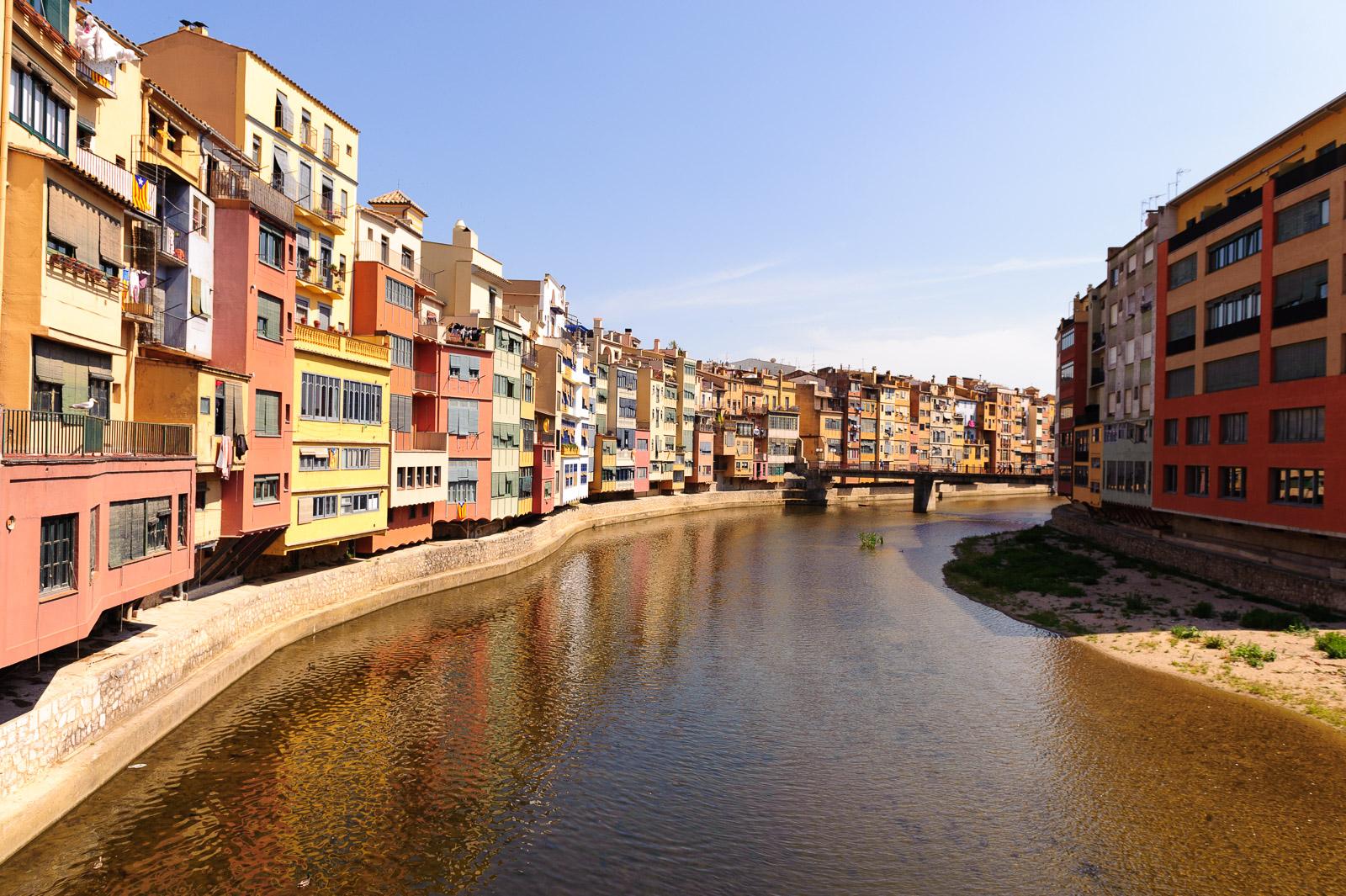 Girona-3.jpg