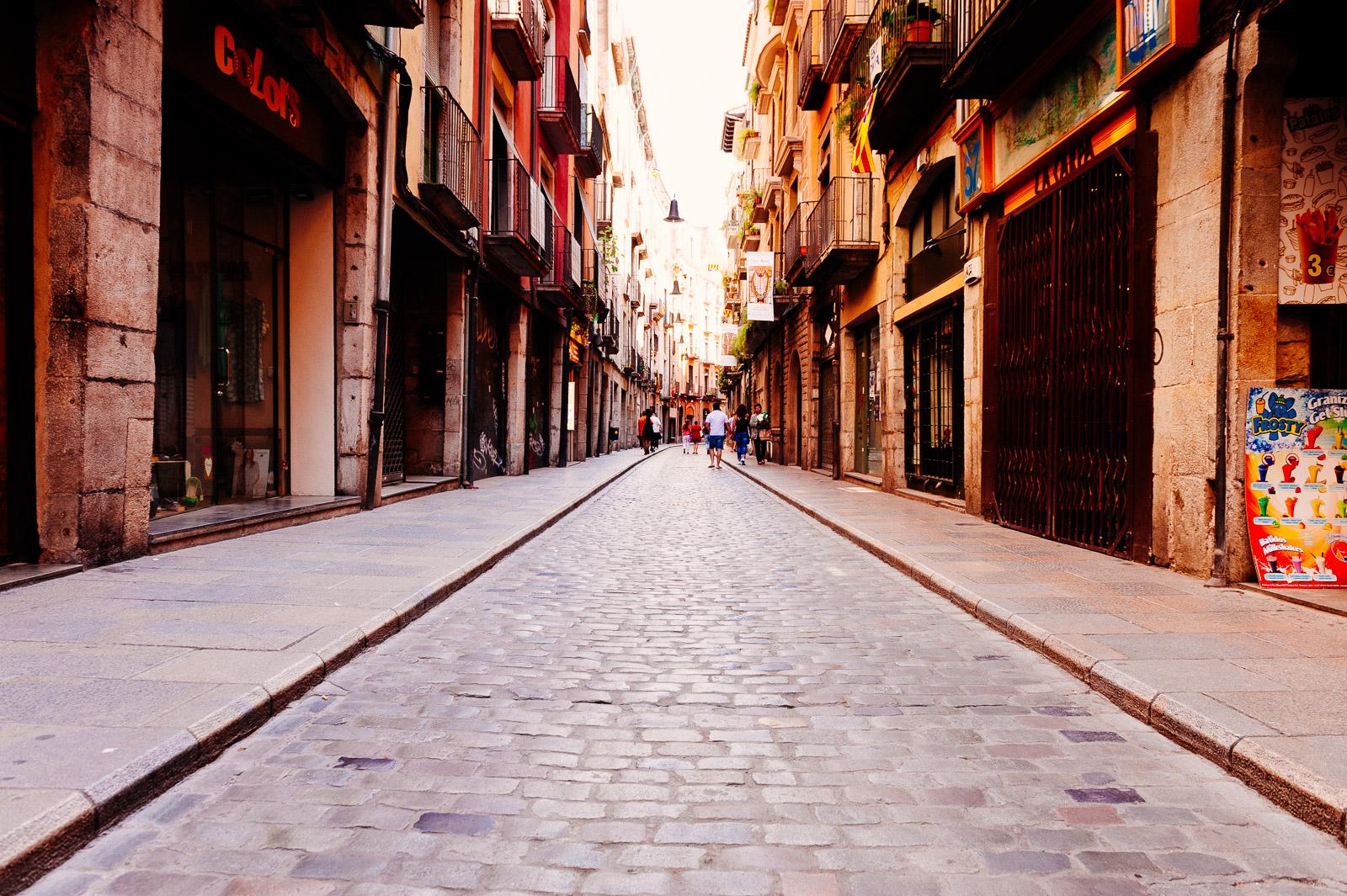 Girona-5.jpg