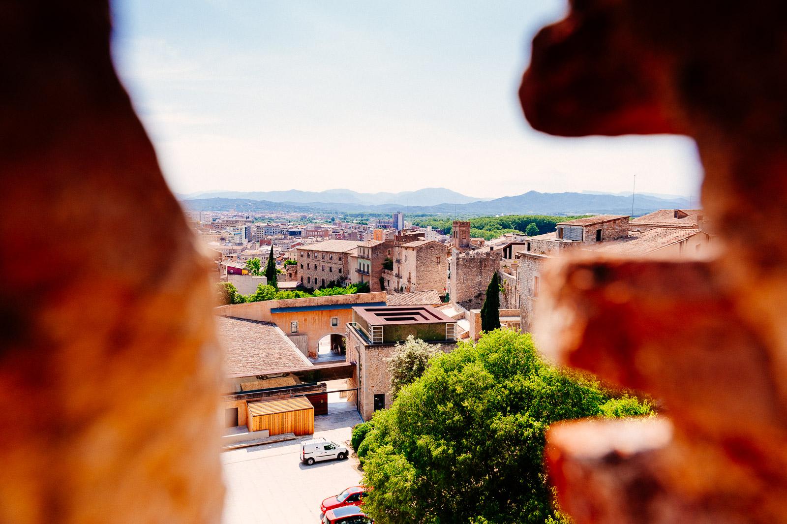 Girona-6.jpg