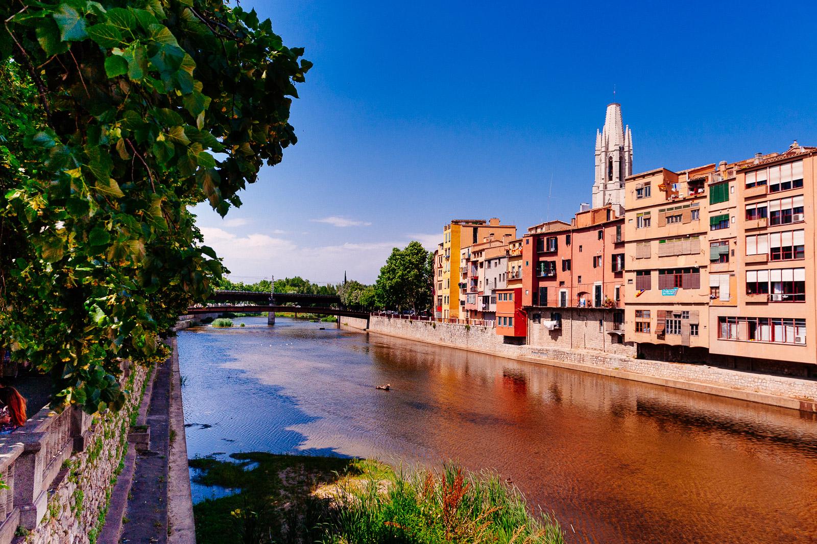 Girona-4.jpg