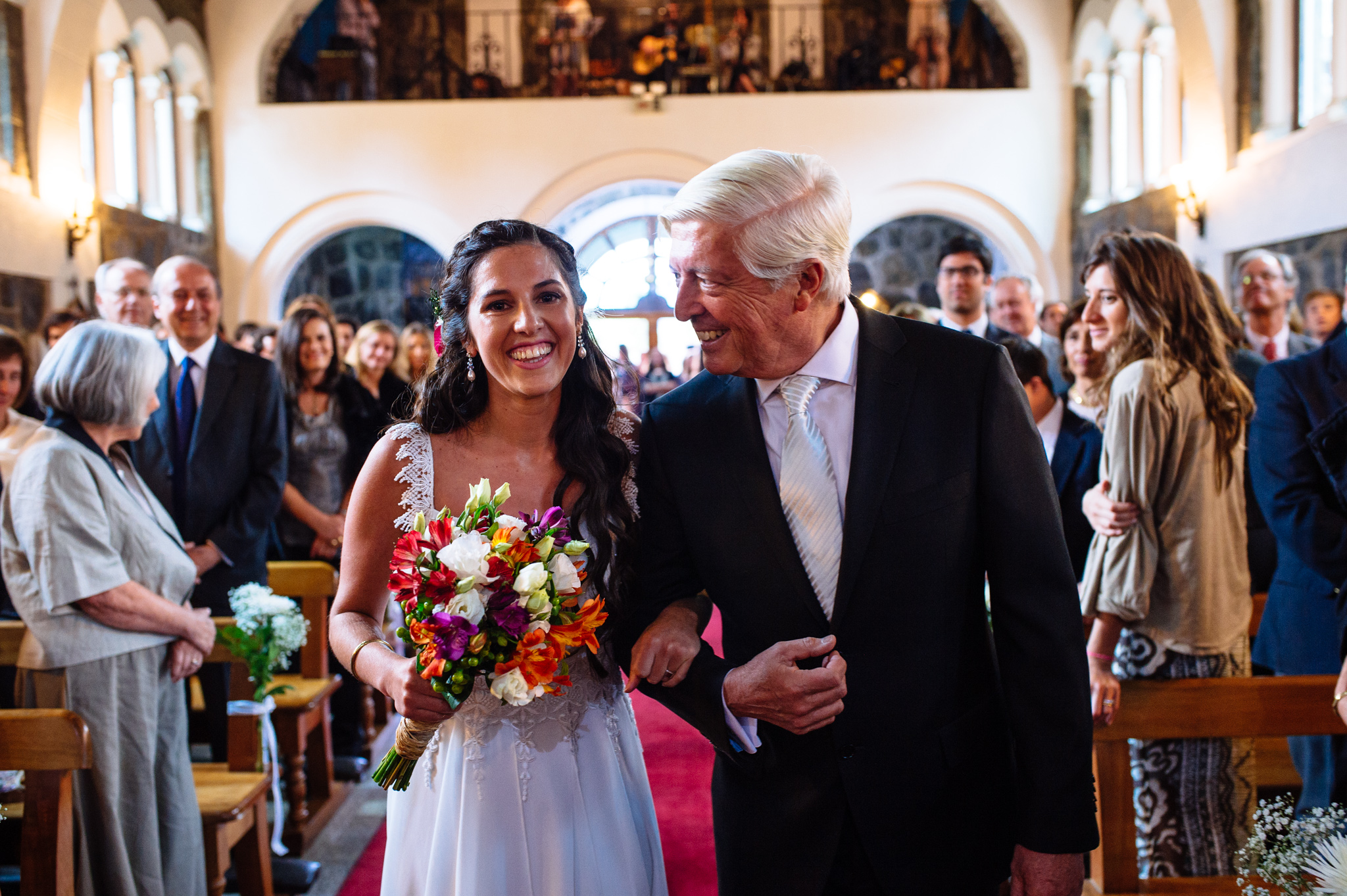 Fran y Juanfra 0885.jpg