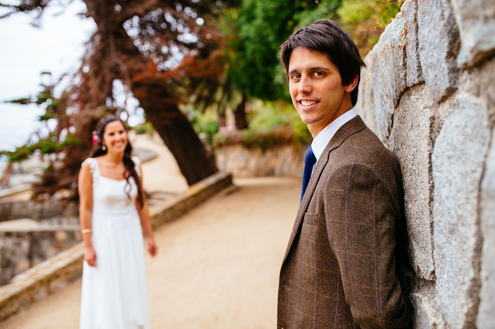 Fran y Juanfra 2078.jpg