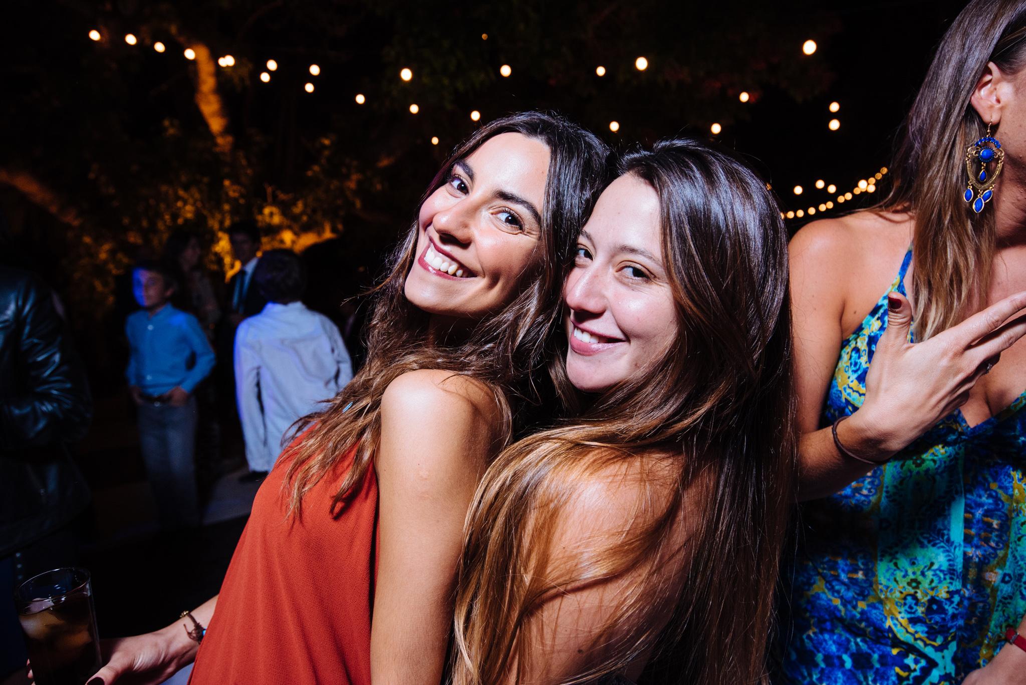 Fran y Juanfra 3312.jpg