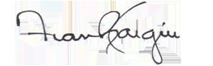 Cargill Signature.png