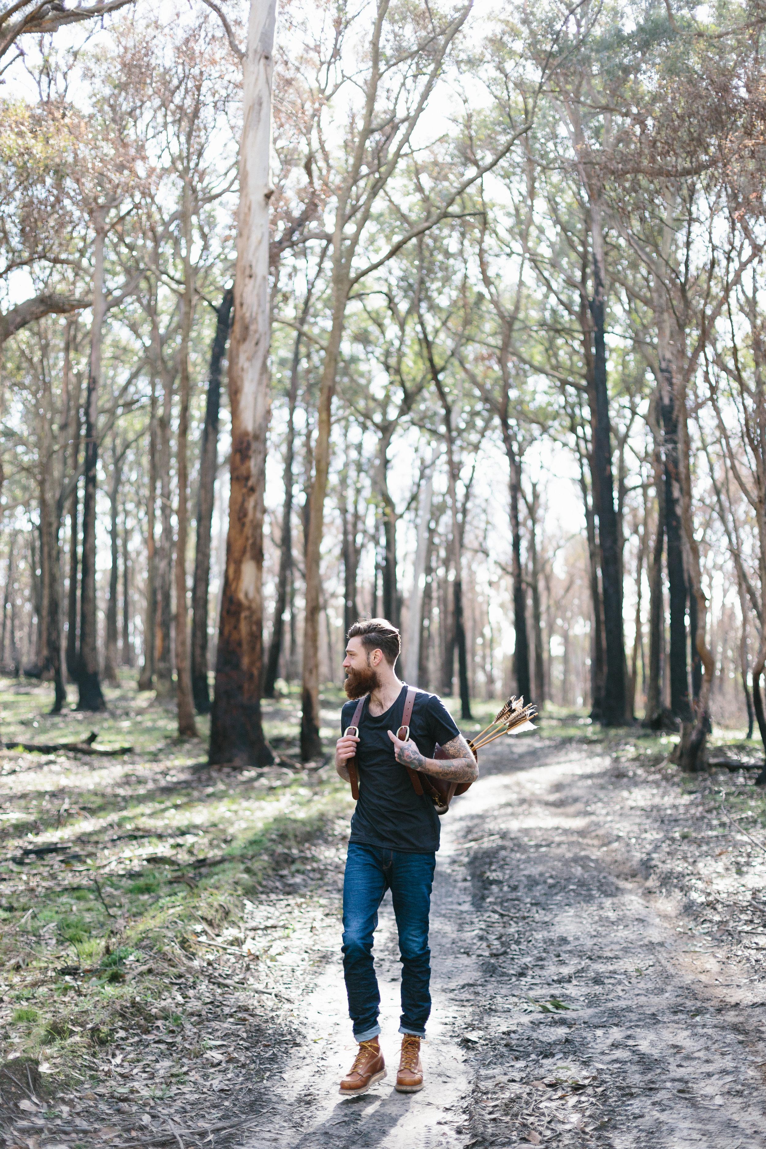 Forestbound 8.jpg