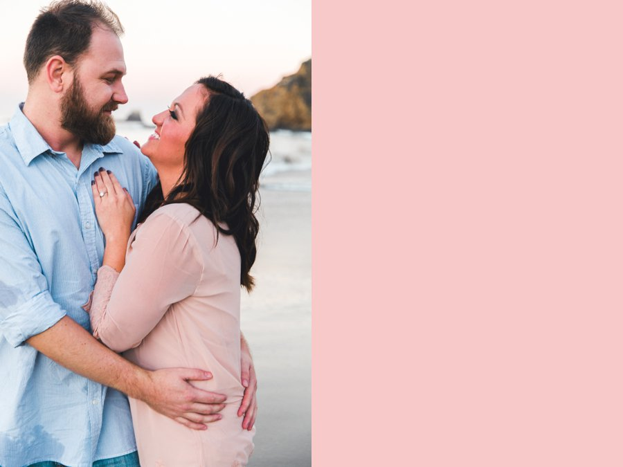 carie+chris_engagementby_jannetblasphoto
