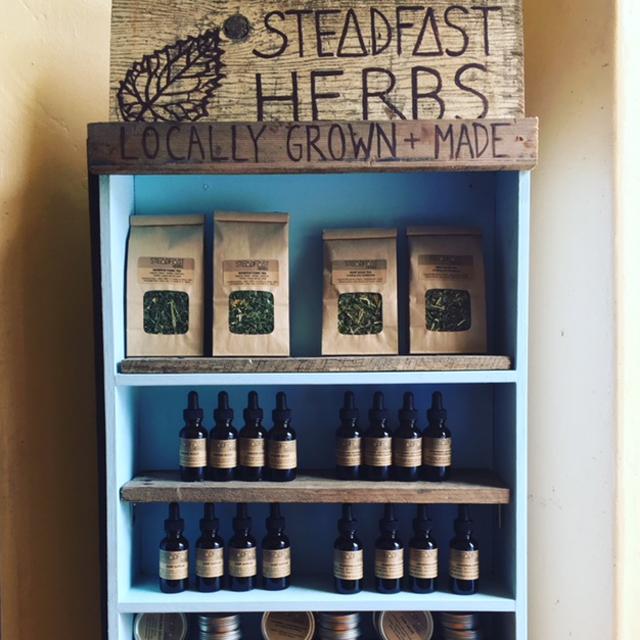 RETAIL STORES - Pie Ranch Farmstand … Pescadero, CASan Gregorio General Store … San Gregorio, CABiofuel Oasis … Berkeley, CA