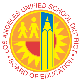 276px-LAUSD_Logo_svg.png