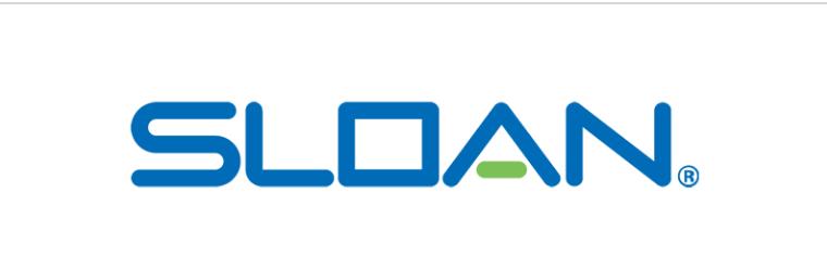 Sloan logo .png