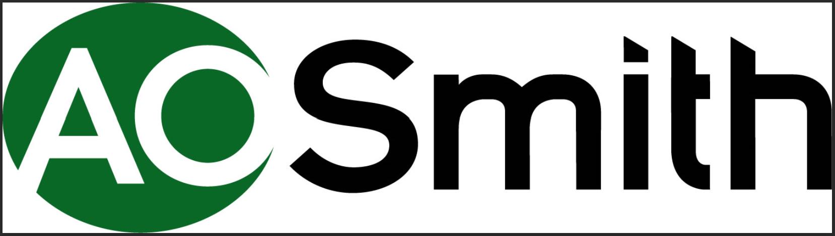ao smith .png