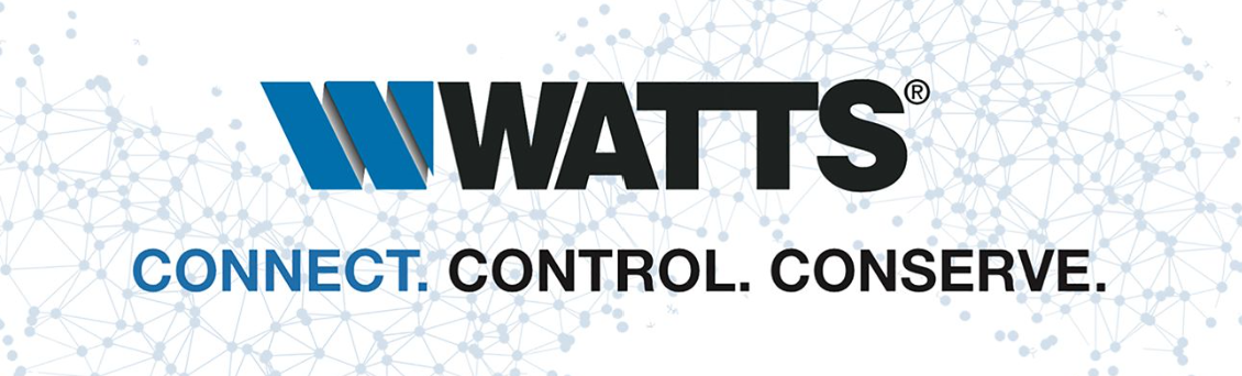 watts conserve logo.png
