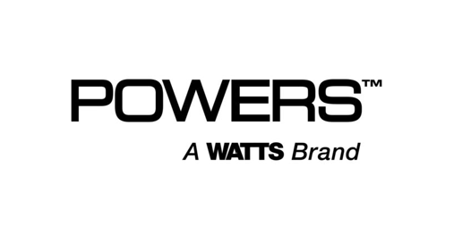 watts powers.png