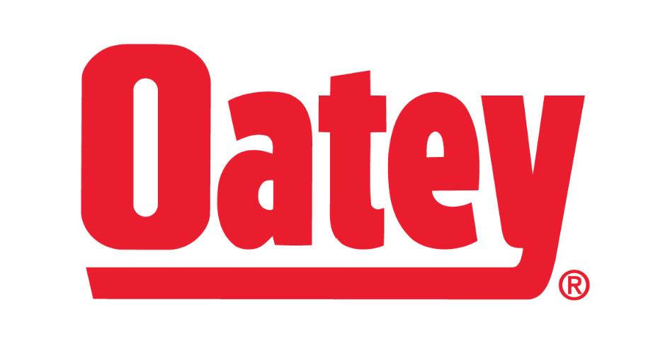 Oatey Logo .png