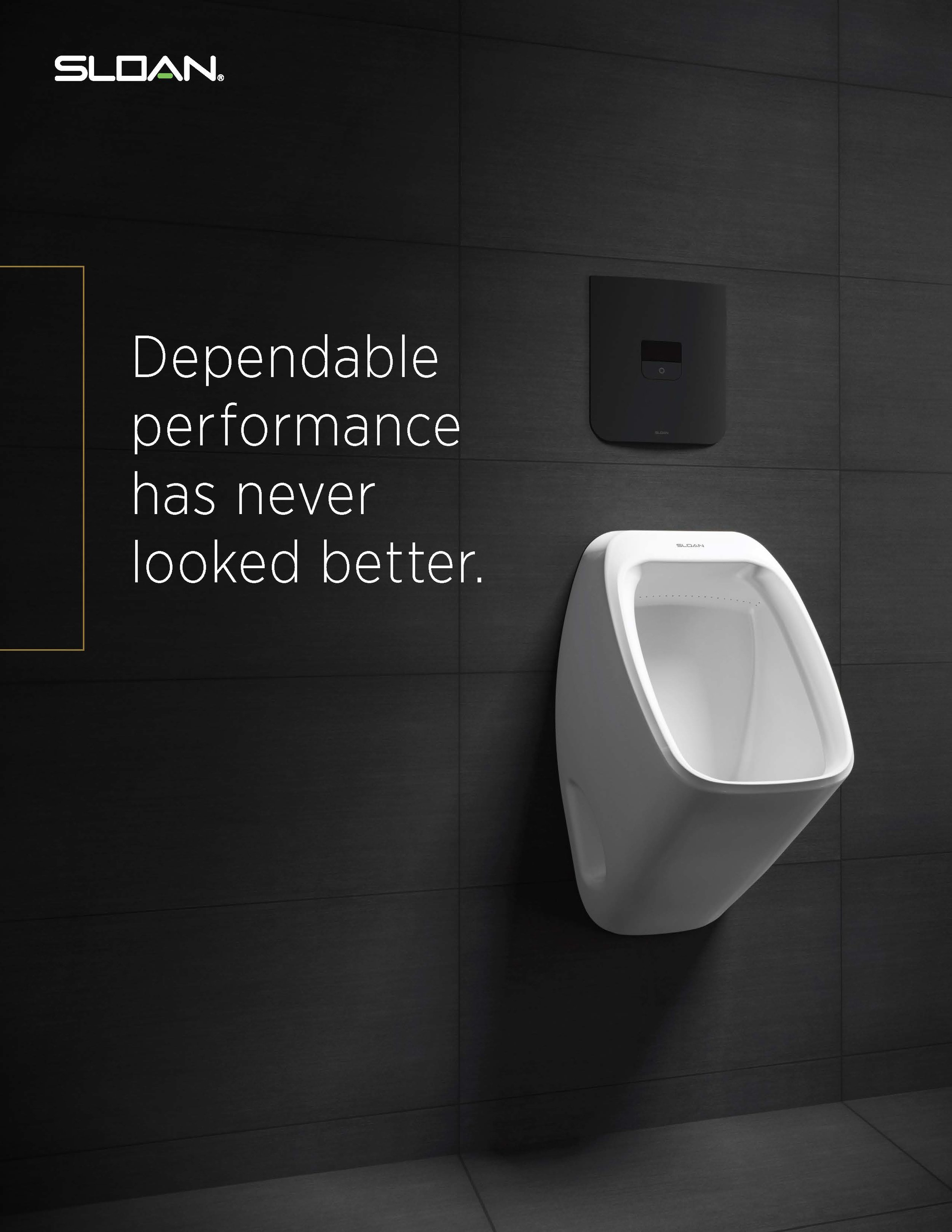 designer-urinal-brochure-digital_Page_1.jpg