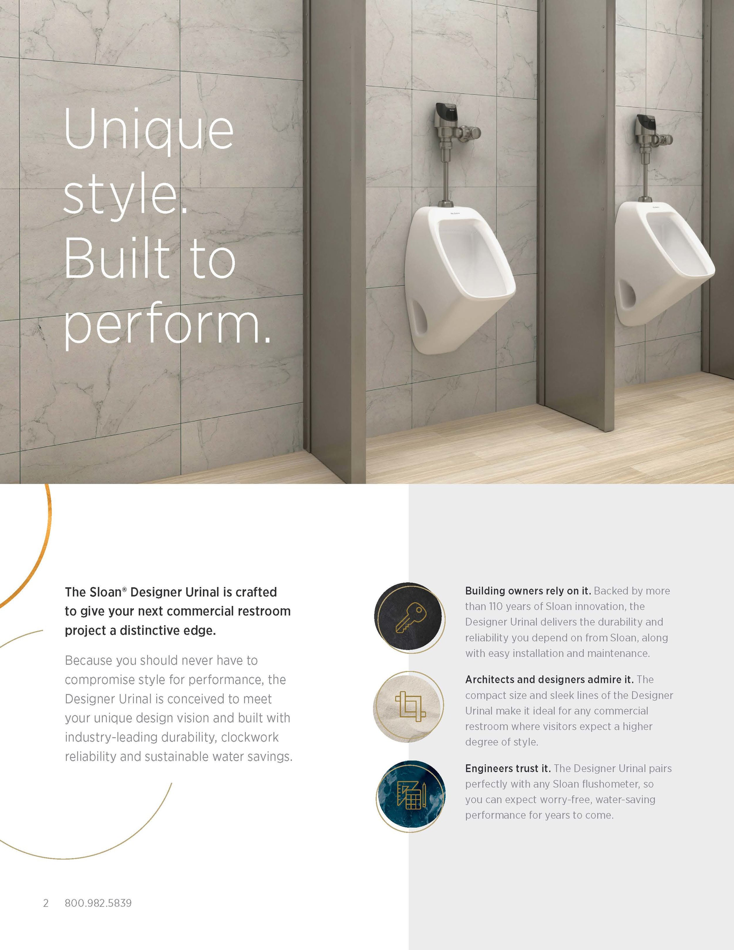 designer-urinal-brochure-digital_Page_2.jpg