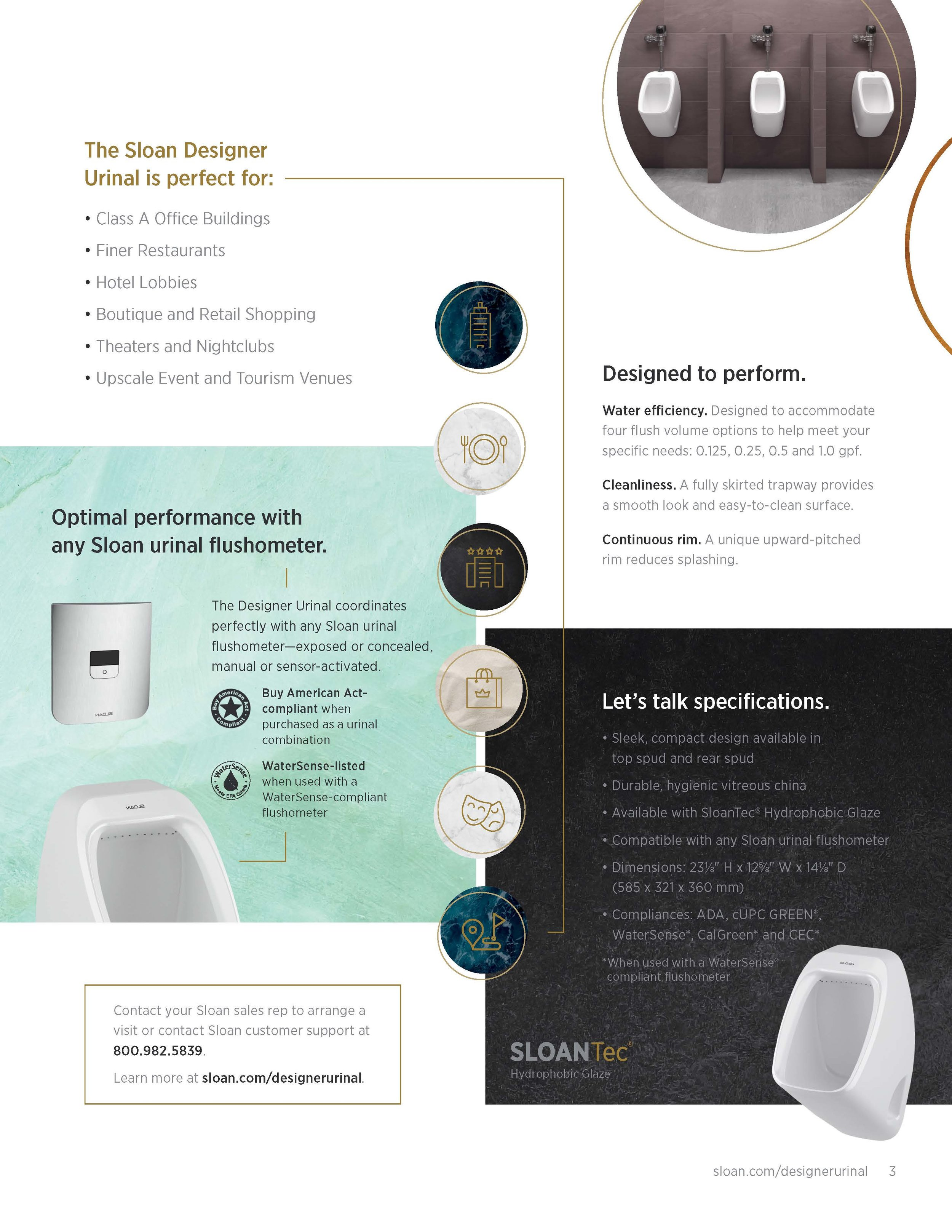 designer-urinal-brochure-digital_Page_3.jpg