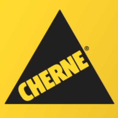 Cherne.png