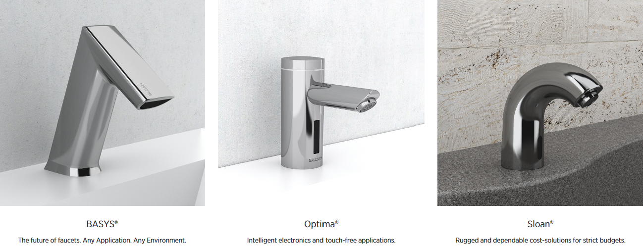 Sloan Faucets.png