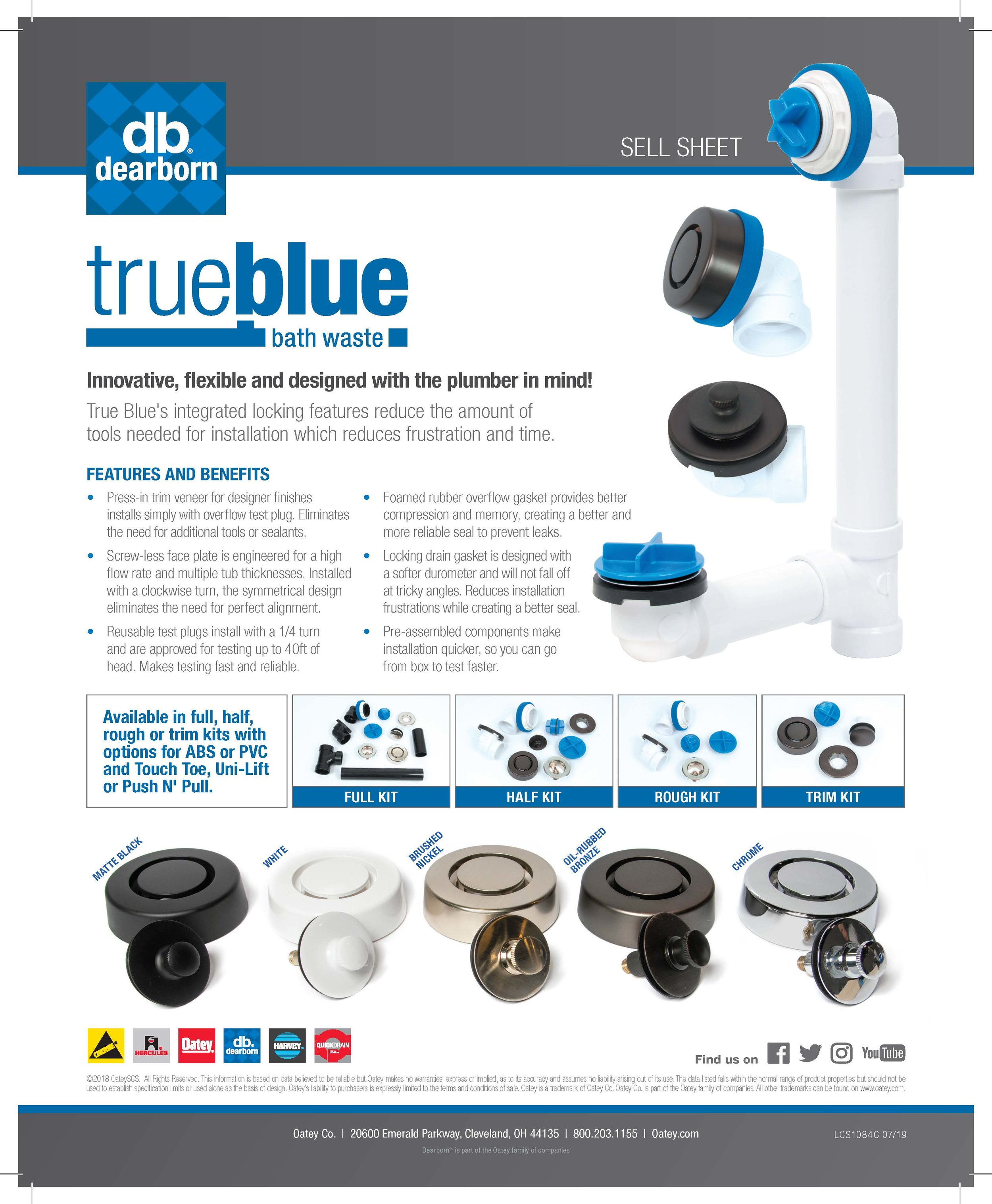 True Blue New Finishes  Photo_Page_1.jpg