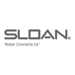 sloan logo jpg small.jpg