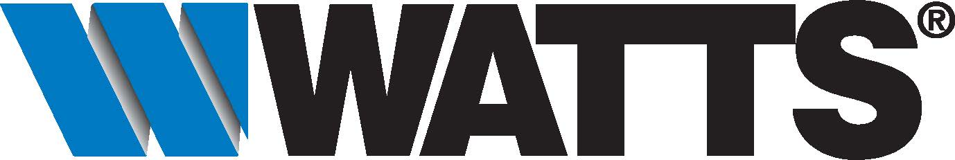 WATTS Logo ADAM.jpg