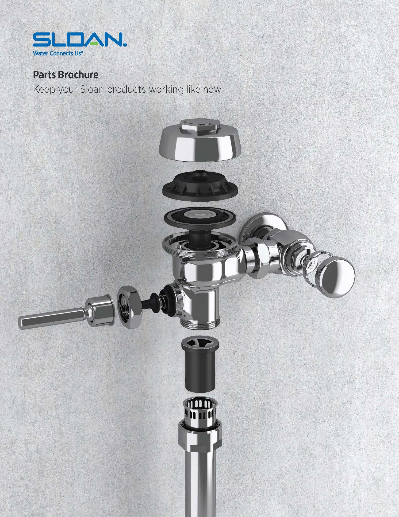 Parts-Brochure 1.jpg