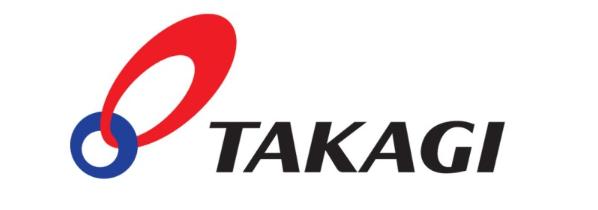 takagi logo .png