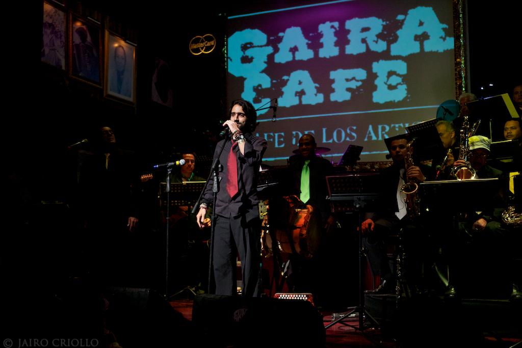 Gregorio en GAIRA  1.jpg