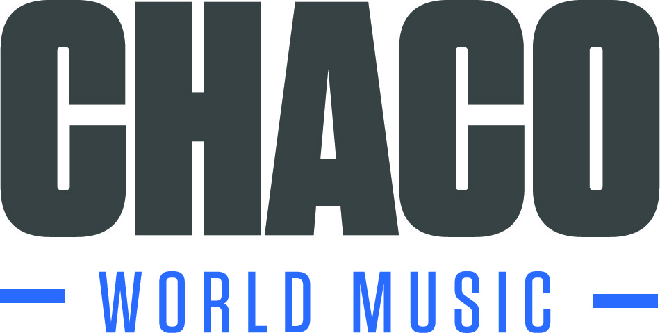 """Chaco World Music - Ethnomusicologist, GRAMMY-winning producer and roots label creator Chaco, aims to produce significant musical documents that enrich the world and preserve ethnic cultures. Recent projects include the GRAMMY-Awarded """"El Orisha de la Rosa"""" by Magín Diaz which includes collaborations with Carlos Vives, Totó La Momposina,, Petrona Martínez and Monsieur Periné.www.chacoworldmusic.com"""