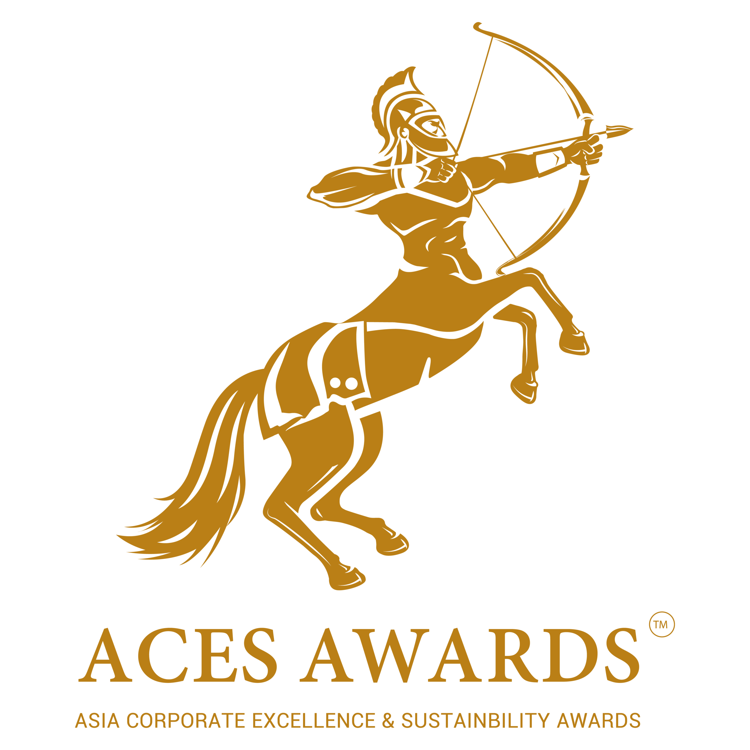 ACES Logo_Official.png
