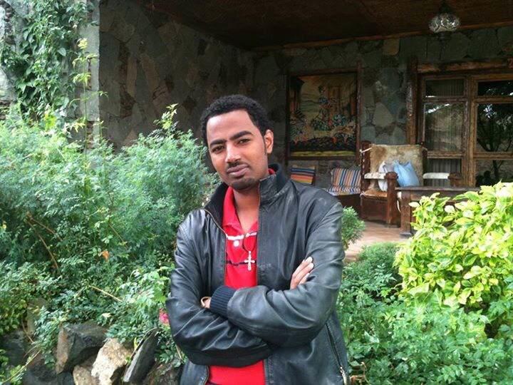 Fasil Assefa