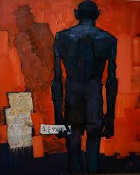 By Dawit Abebe