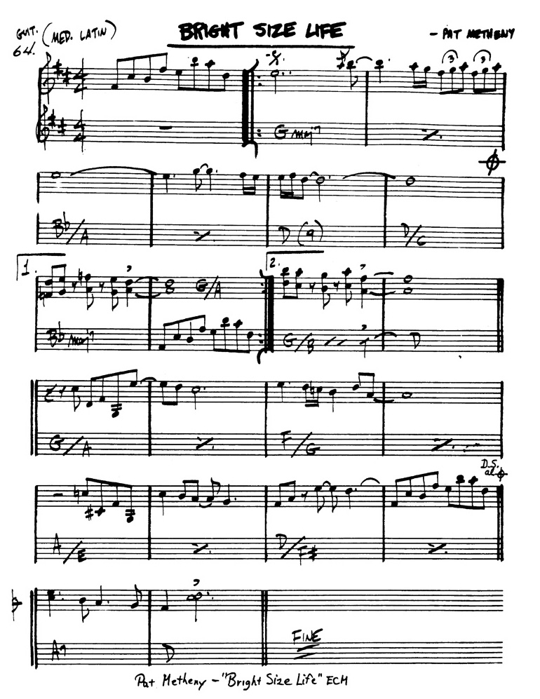 Jazz-Sheet-Music-Page-064.jpg