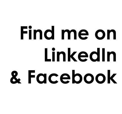 find me on linkedin-facebook.jpg